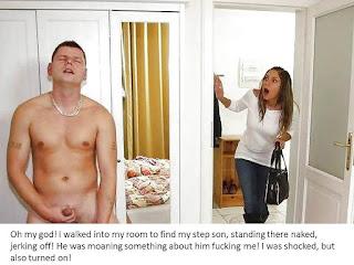Naked brunnette - rs-2-749105.jpg