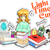 3ra Light Time Cup