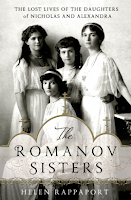 http://3.bp.blogspot.com/-q1zrWEKLEqI/Uw-Cq2wzXOI/AAAAAAAAI_Y/gMzw8VAPtaA/s1600/the+romanov+sisters.png