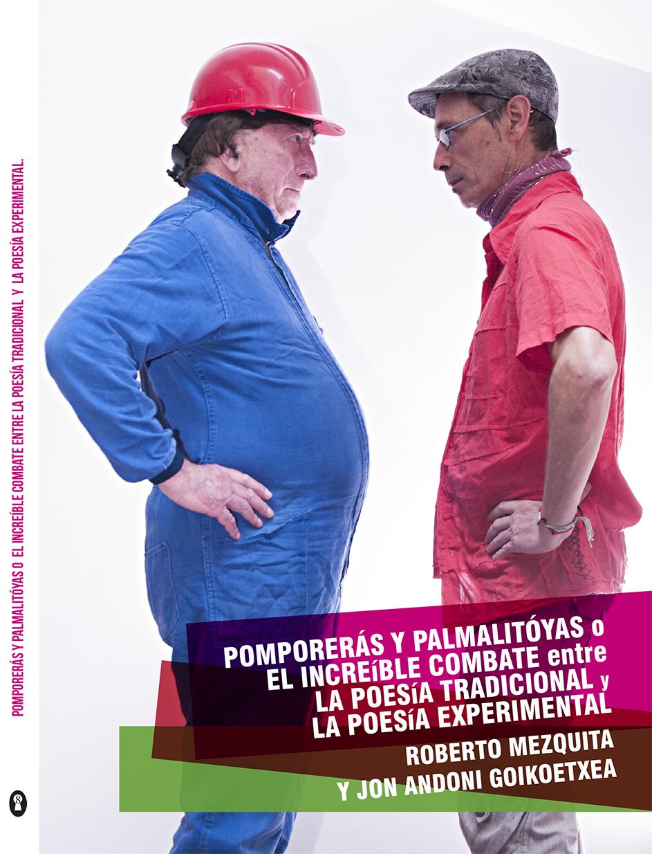 POMPORERÁS Y PALMALITÓYAS