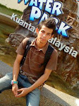 this is my pic.....