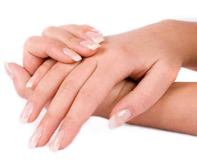 home remedies for strong nails,home remedies for long nails,home remedies for long and strong nails,home remedies for good nails,home remedies to prevent breaking nails, home remedies to prevent nails from breaking