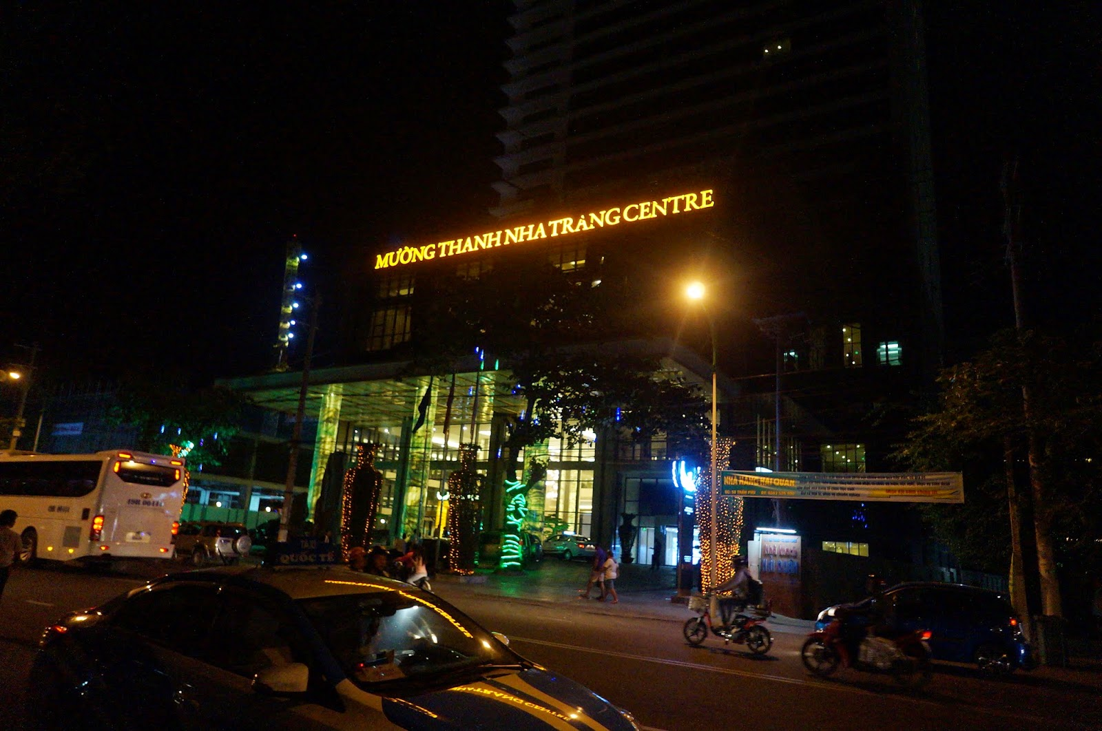 Muong-Thanh-Nha-Trang-Centre