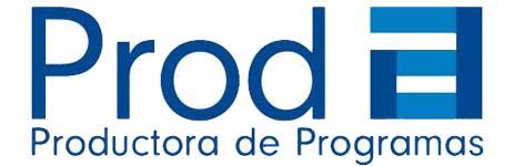 Productora de Programas del Principado de Asturias