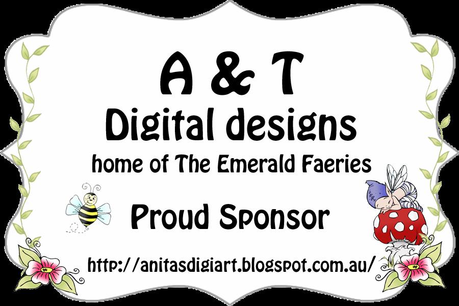 http://anitasdigiart.blogspot.com.au/p/emerald-faeries-stamps.html