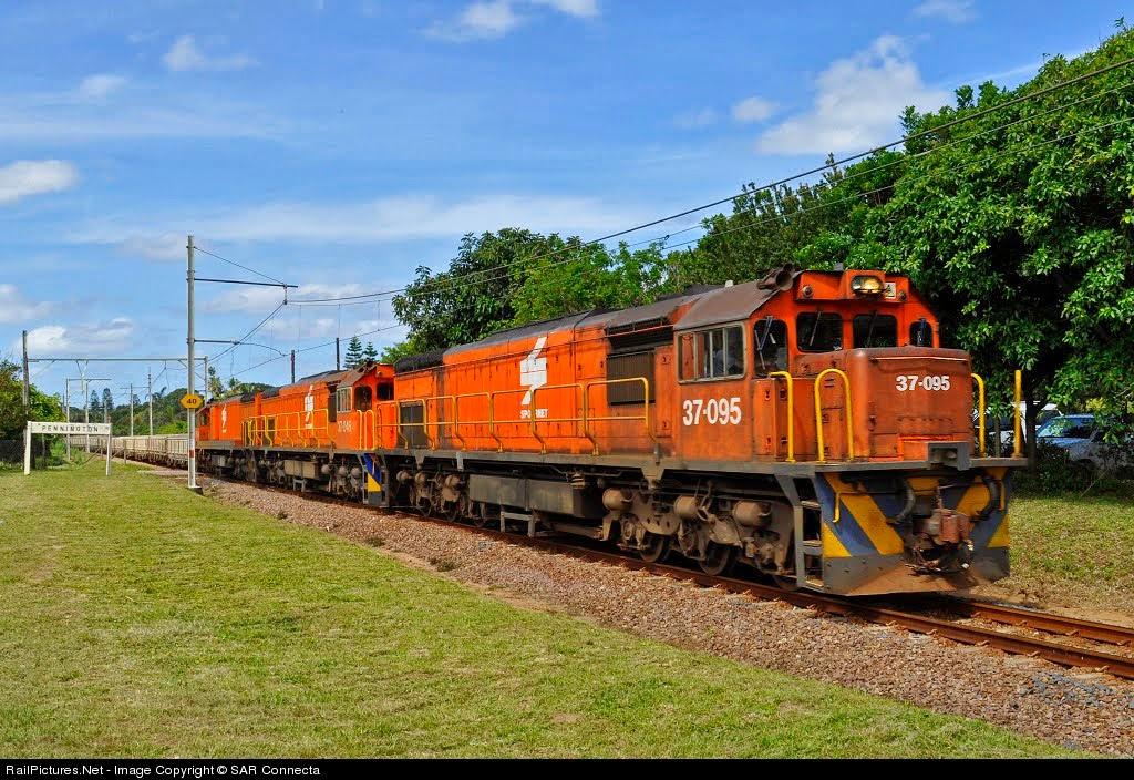 RailPictures.Net (172)