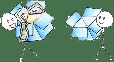 How To Use Dropbox As a... Dropbox