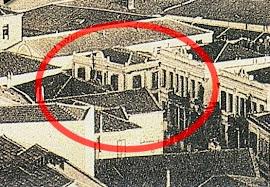 136 χρόνια- το αρχαιότερο σχολείο της Καβάλας