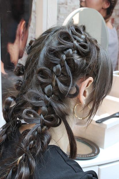 royal fashions braid hairstyles