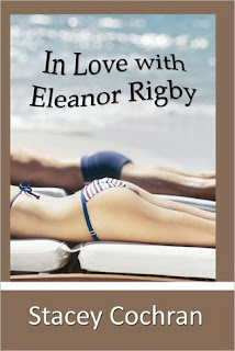 http://www.goodreads.com/book/show/10864286-in-love-with-eleanor-rigby