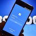 Cara Mengetahui Password Facebook Paling Ampuh