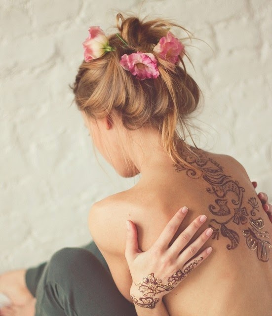 See more Tattoos for girls http://tattoosgroup.blogspot.com/