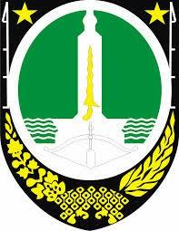 Pengumuman Nama Yang Lulus CPNS Surakarta (Solo) 2014