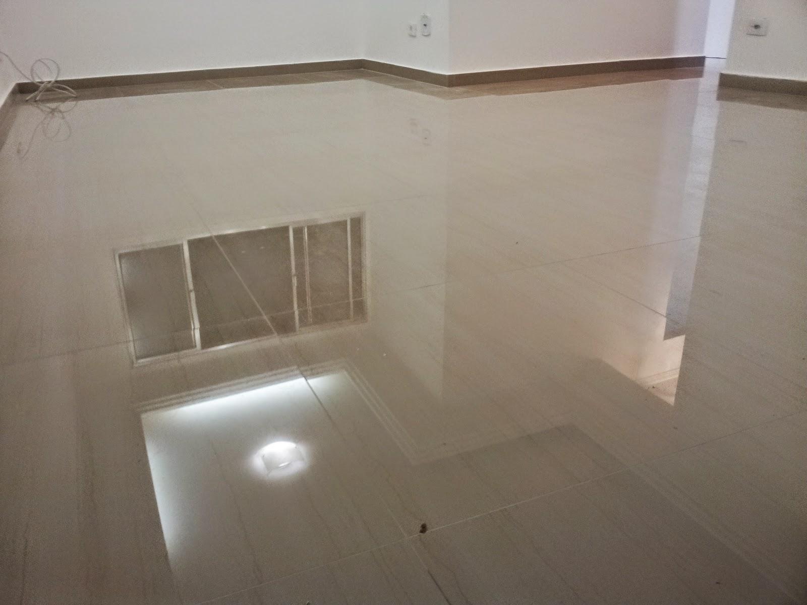 Prates constru es e reformas pedreiro colocacao for Azulejo de porcelanato