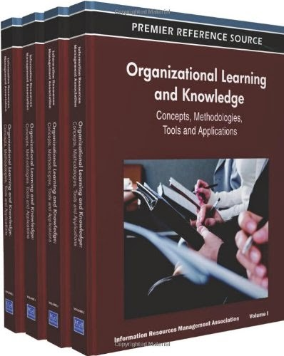http://kingcheapebook.blogspot.com/2014/08/organizational-learning-and-knowledge.html