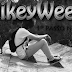 Miikey Weezy - Mixtape 1 passo No R.A:P [Disponível Para Download ]
