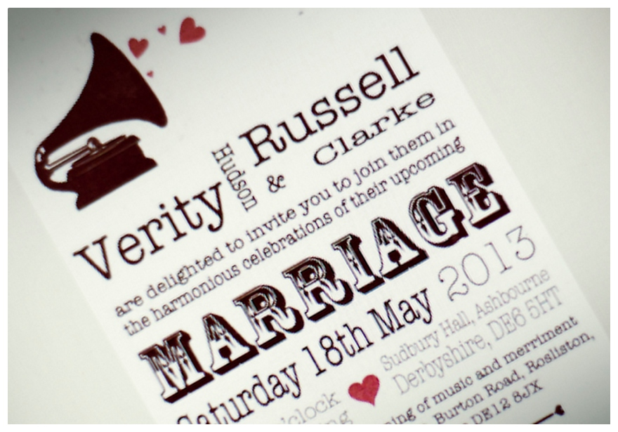 b8a83fce3630ae Real Quirky Comic-Book Themed Wedding  Verity   Russell