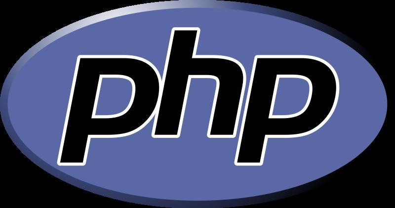Cara Copy file txt dengan menggunakan script php