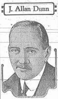 J. Allan Dunn