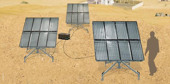 logiquecologique soitec lance le groupe lectrog ne solaire du futur. Black Bedroom Furniture Sets. Home Design Ideas