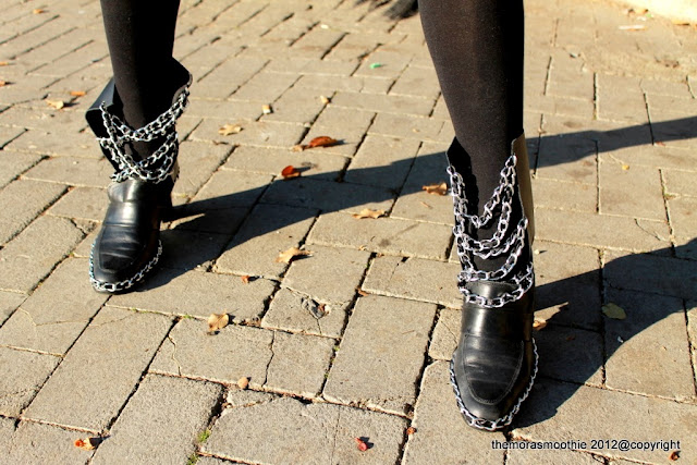 chanel , craft,shoes, fashion, fashion blog, fashion blogger, diy blog, diy fashion