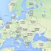 Pasajes baratos, cuotas y promociones para viajar a Europa en 2016