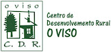 Colaboran na provincia de Ourense: