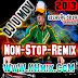 Album Mix: DJ U MOV-Non Stop Remix 2013