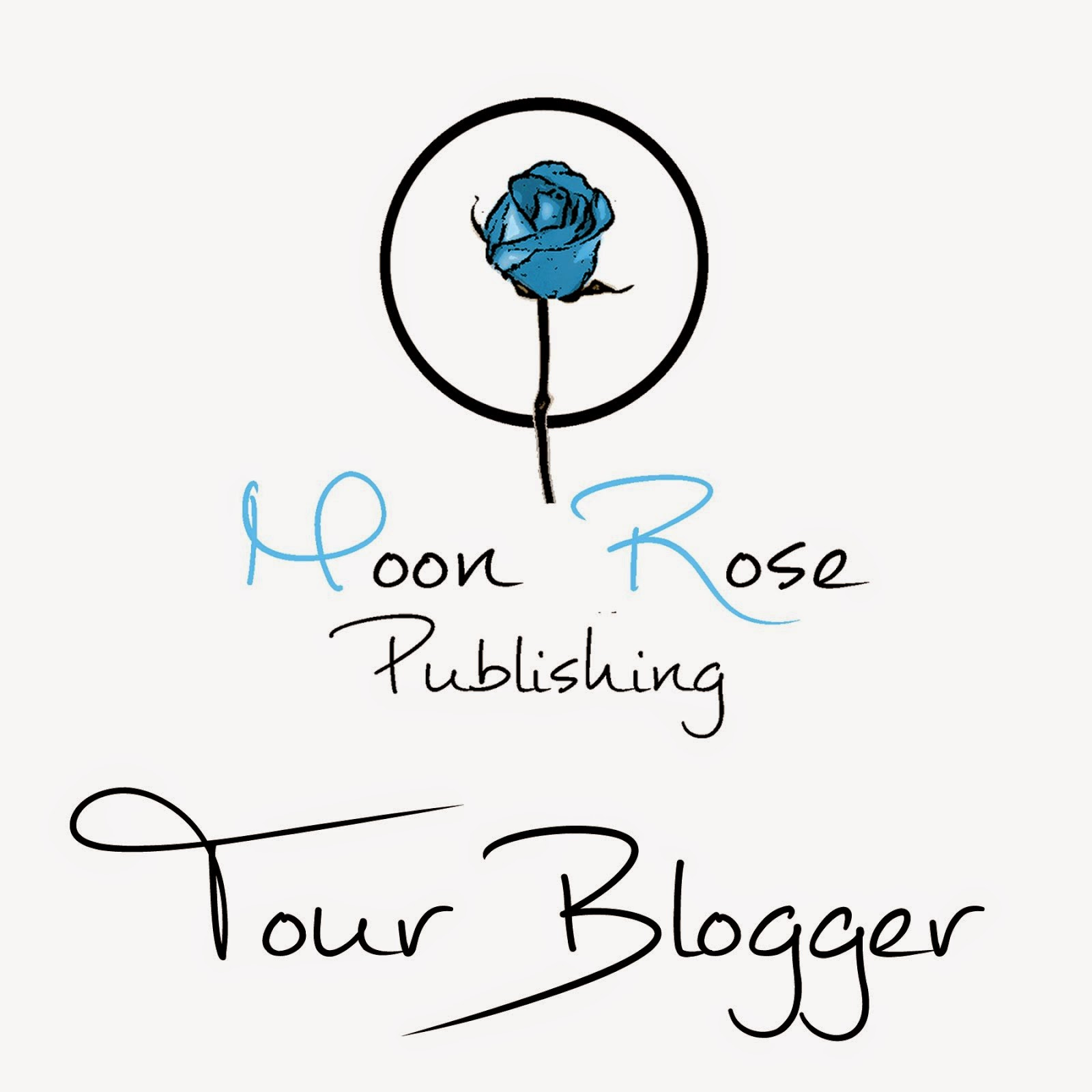 Moon Rose Book Tours