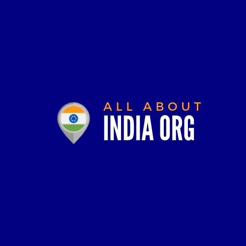 All About India | Facts and Information about India