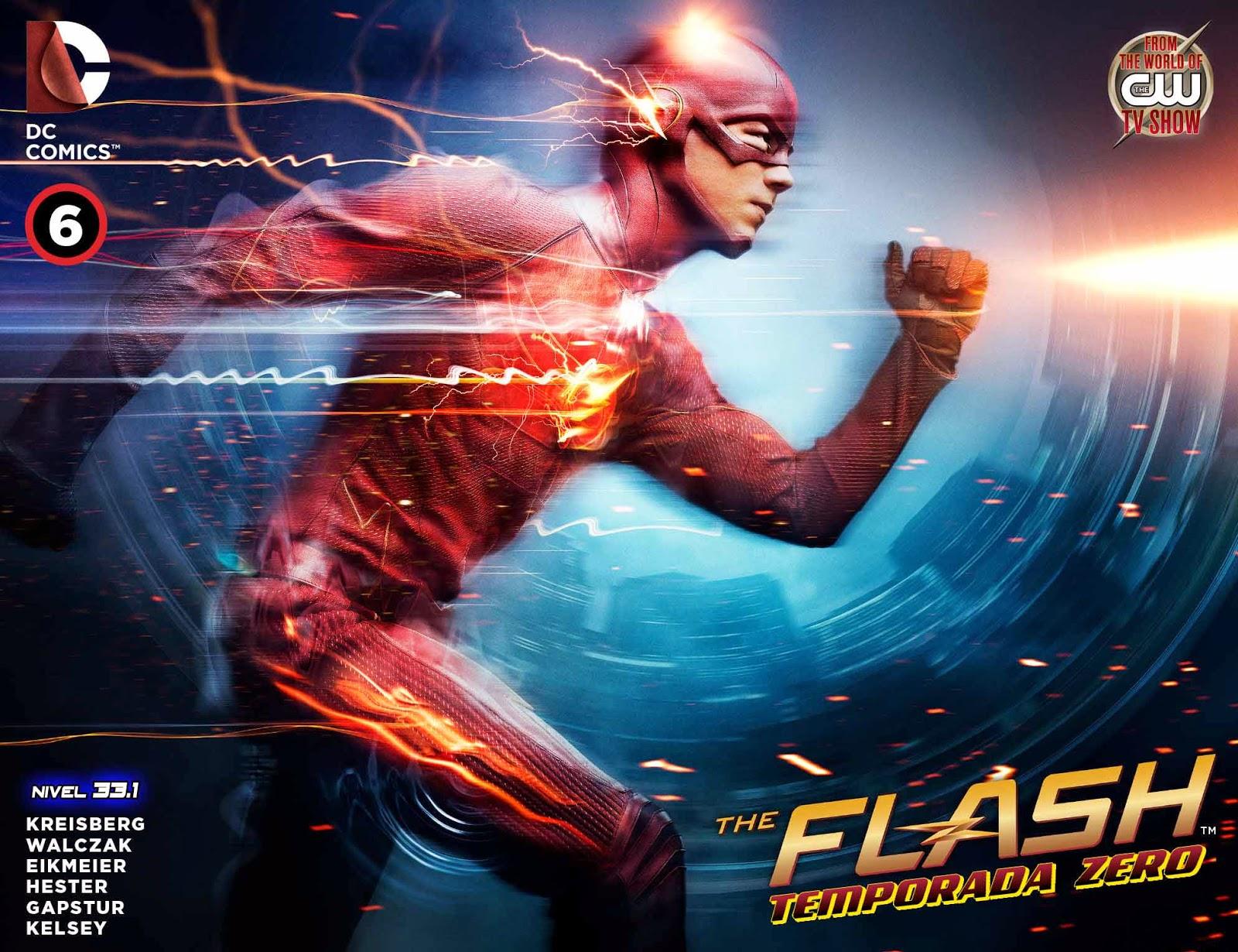 http://www.mediafire.com/download/dy2z2j0rn8m31e3/Flash+6.cbr