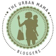 TUM Bloggers