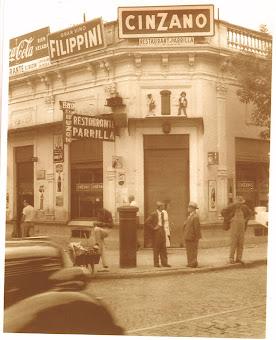 FOTO TAPA Nº 211 OCTUBRE 2012