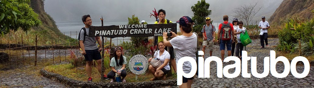 http://s208.photobucket.com/user/ihcahieh/library/TARLAC%20-%20Pinatubo
