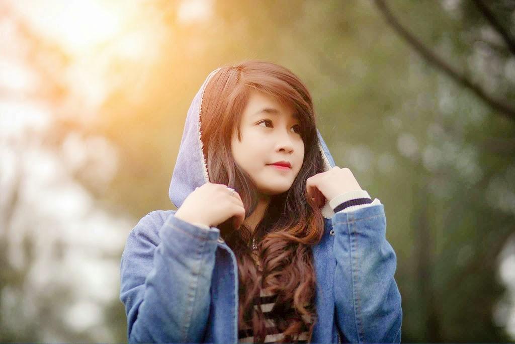 Ảnh đẹp girl xinh Việt Nam Việt Nam -Ảnh 06