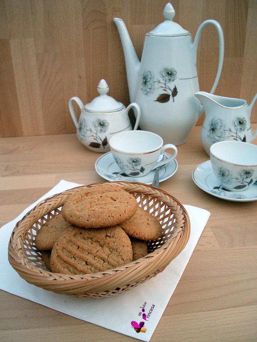 avena, cookies, cookies de dulce de leche, cookies de dulce de leche y avena, dulce de leche, dulce de leche y avena, galletas, galletas de dulce de leche, galletas de dulce de leche y avena,