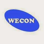 WECON MART