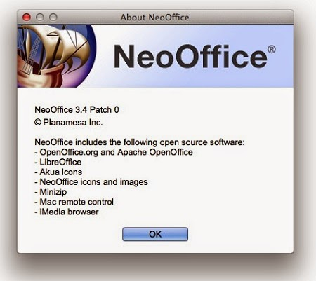 NeoOffice-3.4-Patch-0