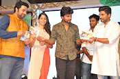 Bhale Bhale Magadivoy audio launch-thumbnail-20