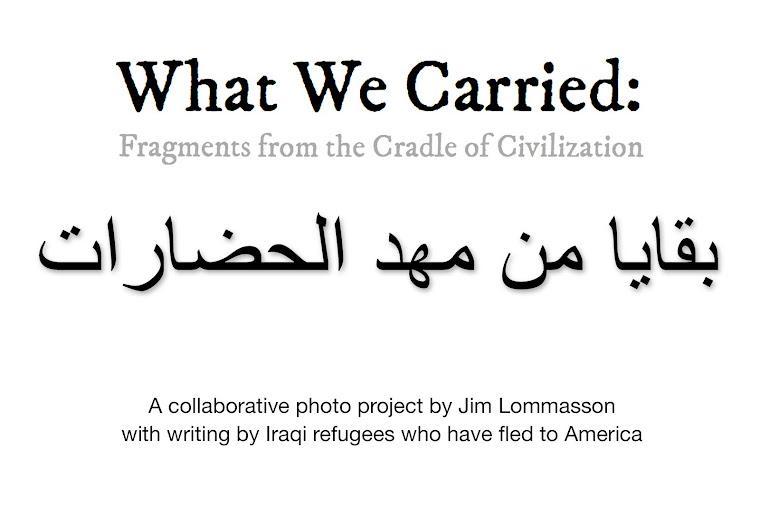 WWC with arabic