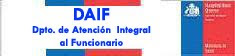DAIF INFORMA Y ATIENDE