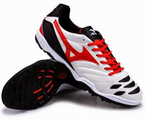 zapatos de futbol sala mizuno ignitus 2 tf mizuno wave