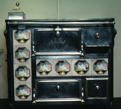 La cuisine fran aise d 39 antan les subrics ou petites for Art de la cuisine francaise