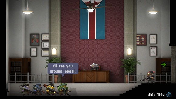 rocketbirds-2-evolution-pc-screenshot-www.ovagames.com-1