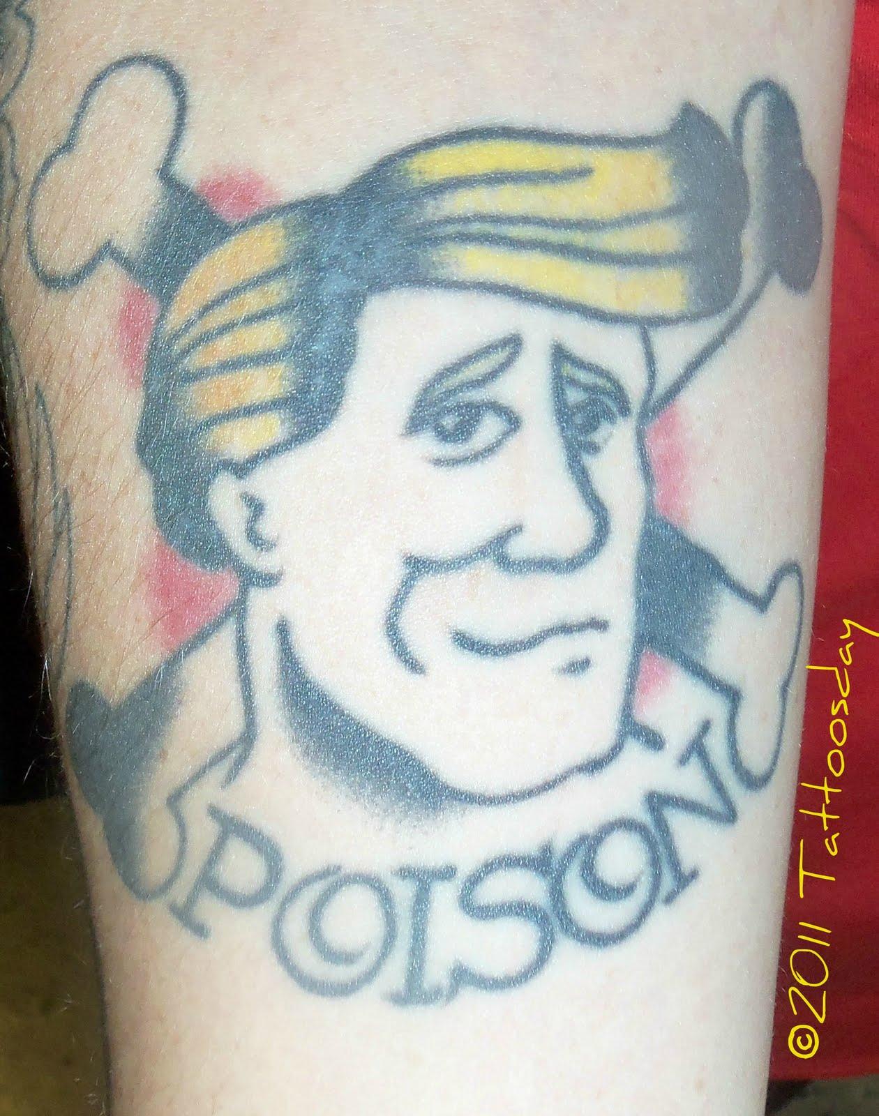 http://3.bp.blogspot.com/-q2PVHDcBhBg/TlW6KZWWj4I/AAAAAAAALro/hbZ5vvLGKYc/s1600/Poison.jpg
