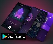 Music App of the Week - Musicana