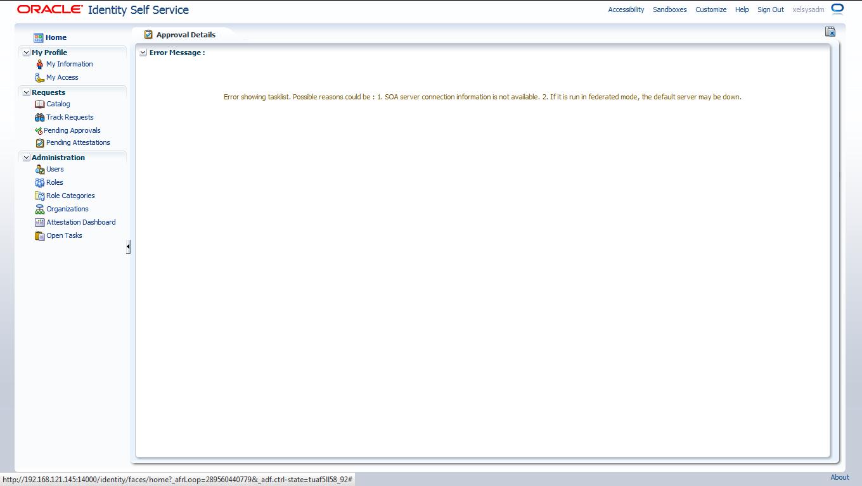 "... "" - Rajiv Dewan (Oracle Identity Governance Certified Professional"