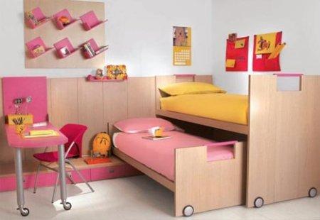 Modernos muebles para dormitorios de niños   kitchen design luxury ...