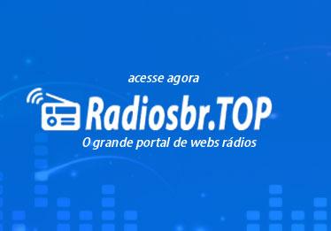 Radio RNVW de Viamao RGS No Radiosbr.Top
