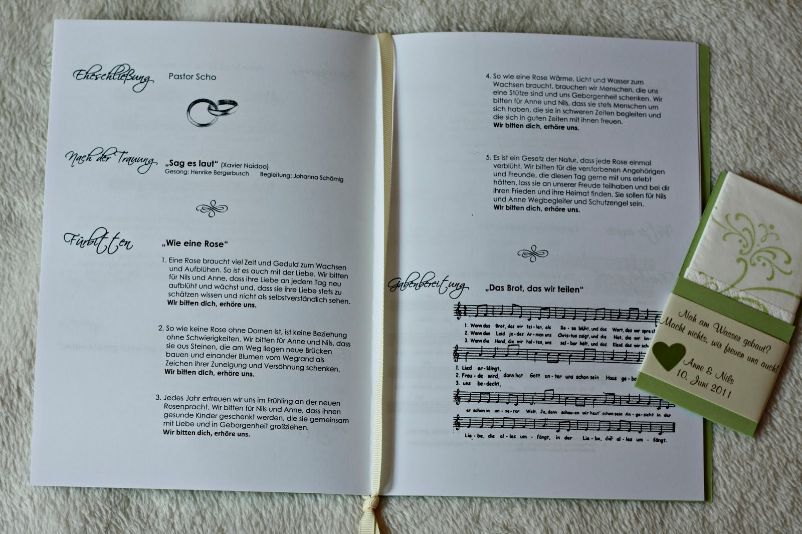 Kirchenheft vorlage im - Интерет <b>Аптека</b>. <b>Купить</b> виагру ...
